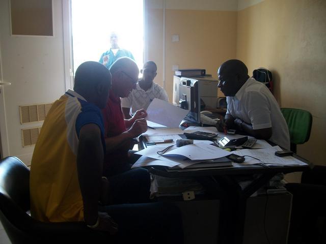 Guinea 2010 186