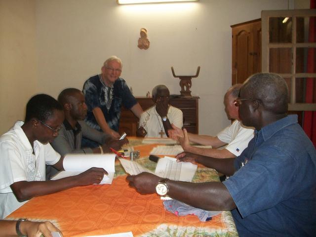 Guinea 2010 188