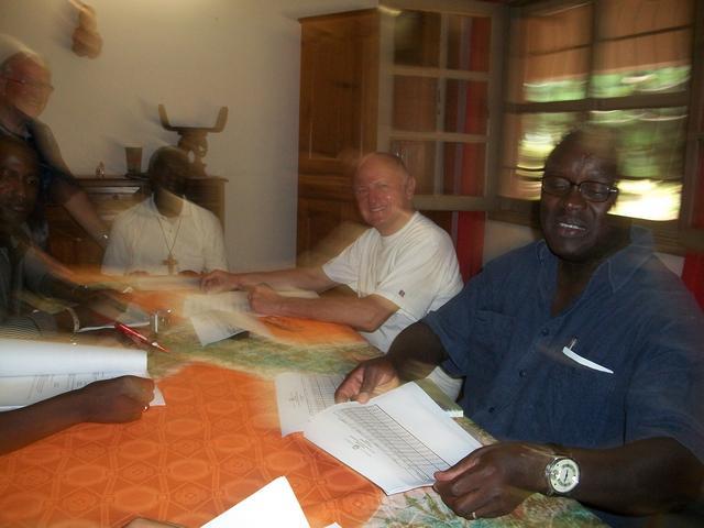 Guinea 2010 189