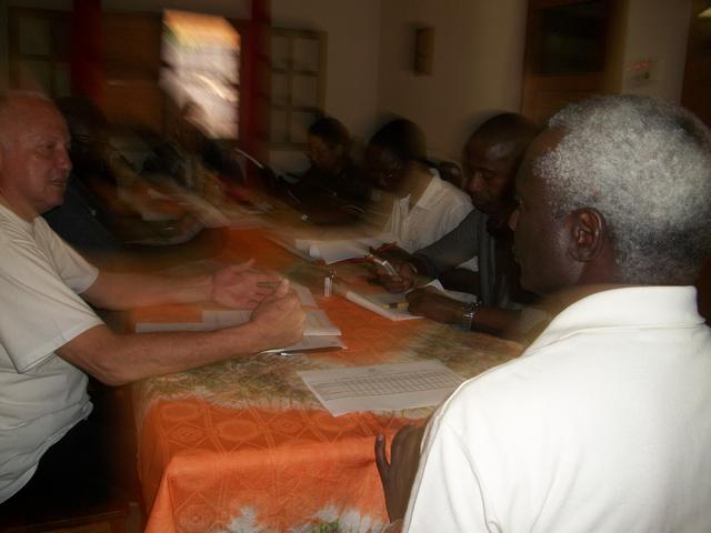 Guinea 2010 190