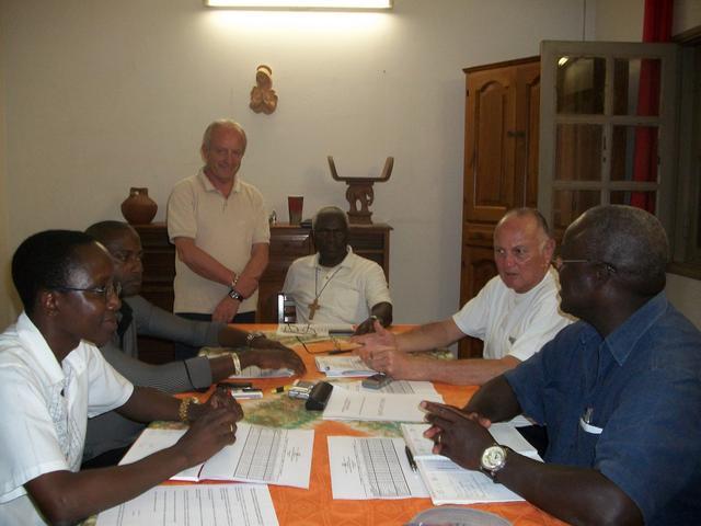 Guinea 2010 191