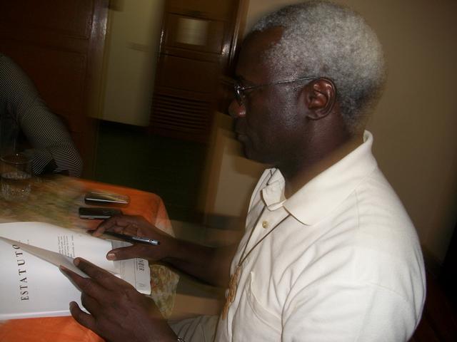 Guinea 2010 192