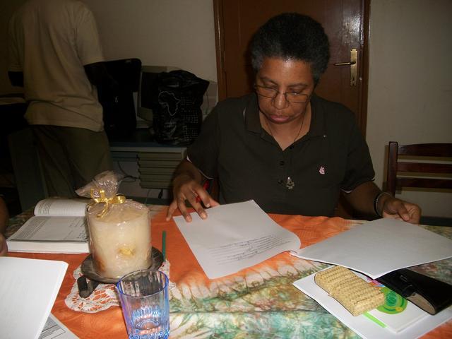 Guinea 2010 196