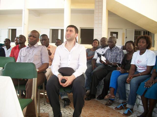 Guinea 2010 202