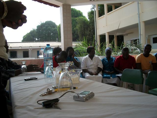 Guinea 2010 204