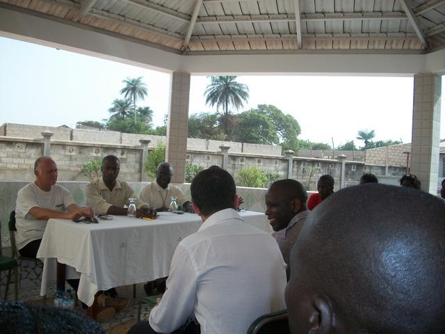 Guinea 2010 205