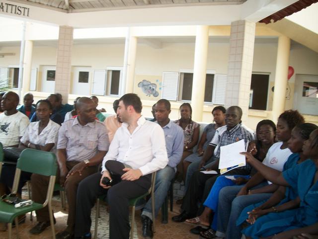 Guinea 2010 206