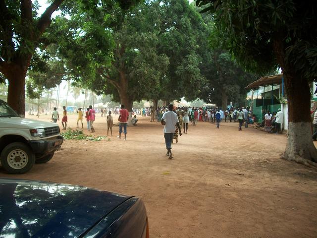 Guinea 2010 207