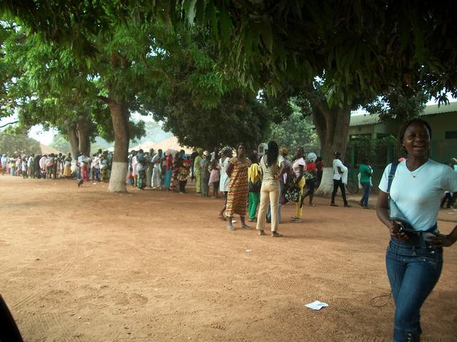 Guinea 2010 208