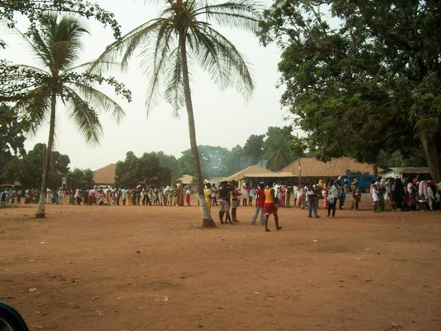 Guinea 2010 209