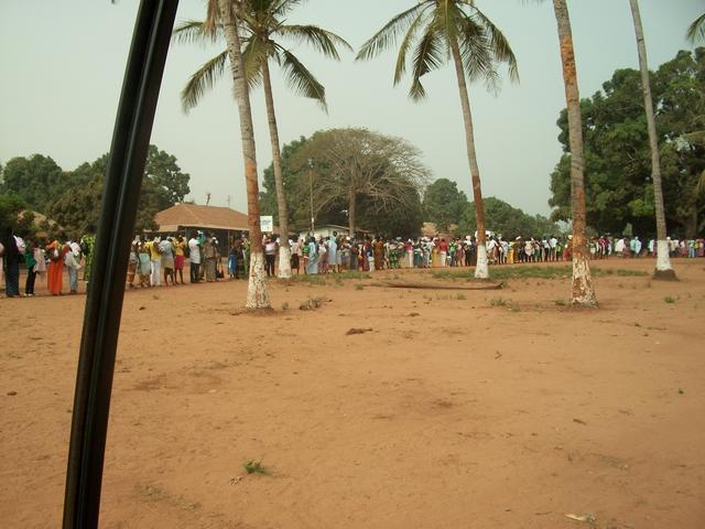 Guinea 2010 211