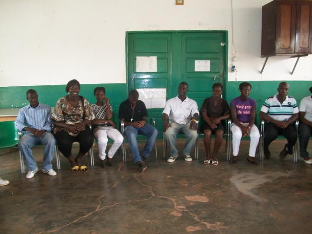 Guinea 2010 216