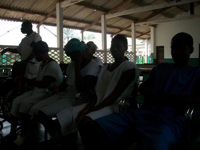 Guinea 2010 221