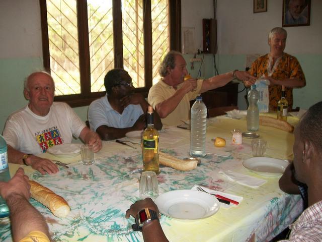Guinea 2010 223