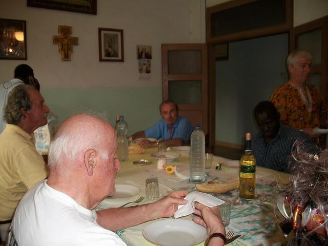 Guinea 2010 224