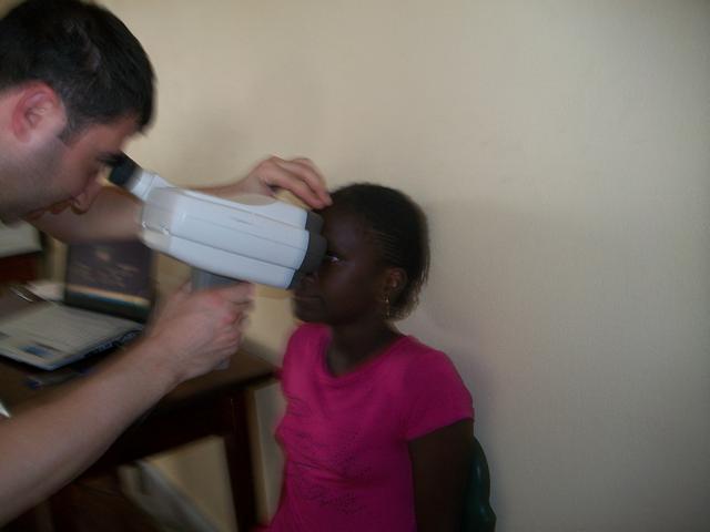Guinea 2010 229