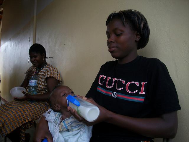 Guinea 2010 230