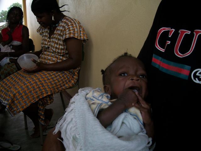 Guinea 2010 232