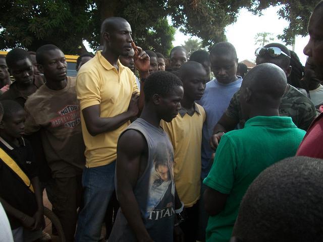 Guinea 2010 237