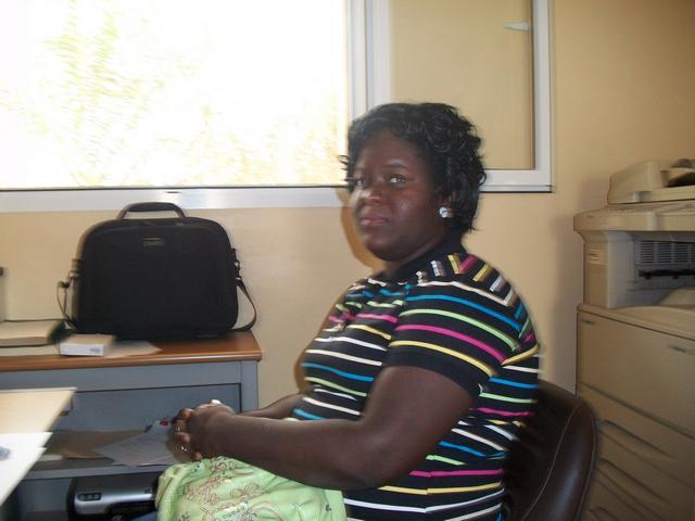 Guinea 2010 241