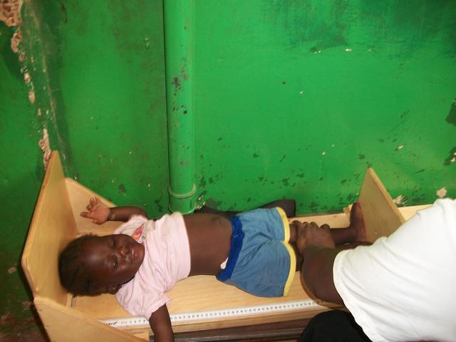 Guinea 2010 246