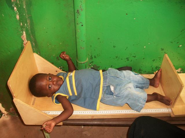 Guinea 2010 247