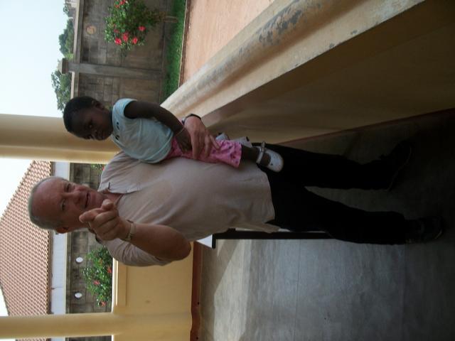 Guinea 2010 252