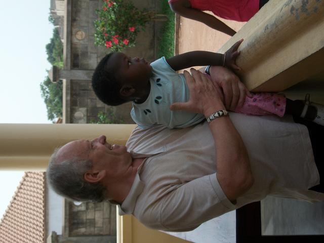 Guinea 2010 253