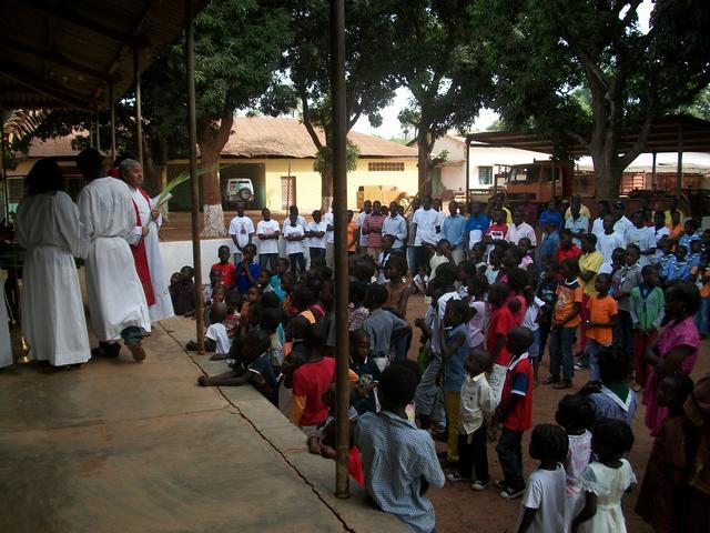 Guinea 2010 256