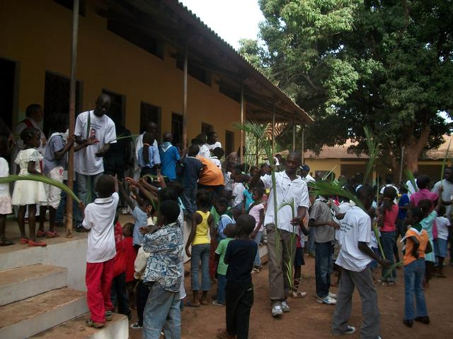Guinea 2010 258