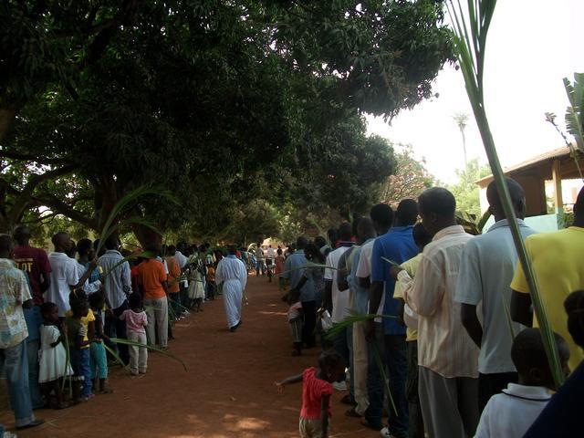 Guinea 2010 260
