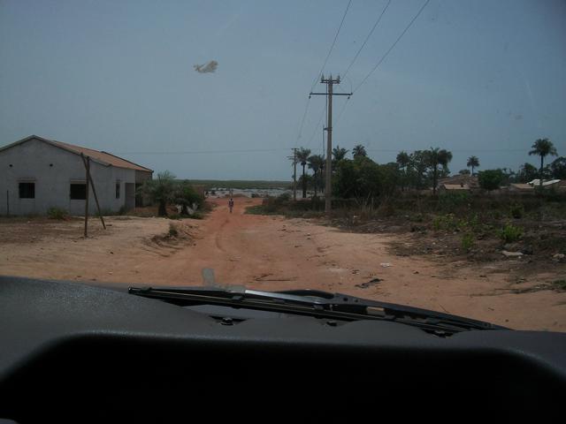Guinea 2010 264