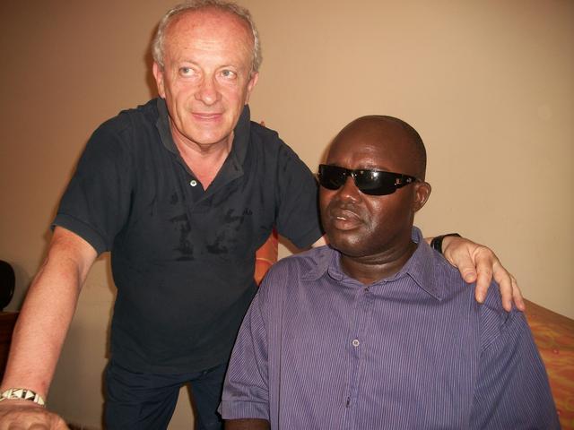 Guinea 2010 267