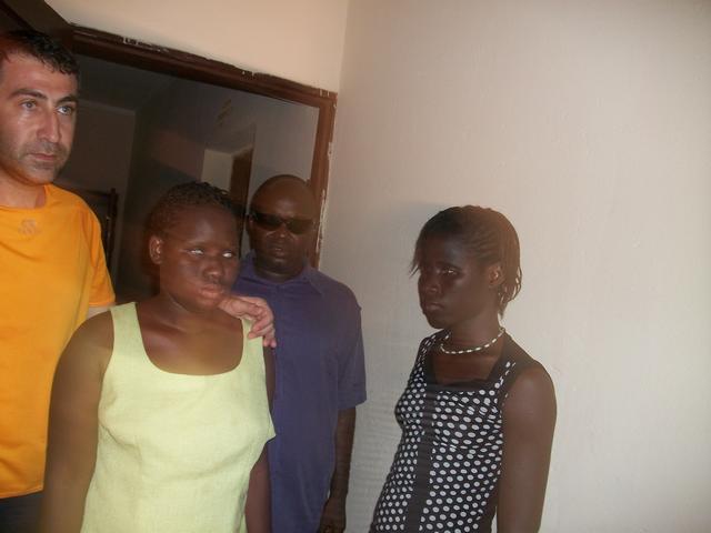 Guinea 2010 271