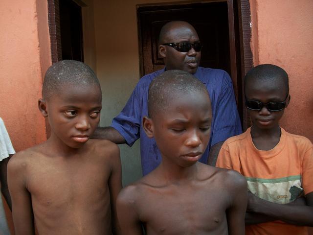 Guinea 2010 272