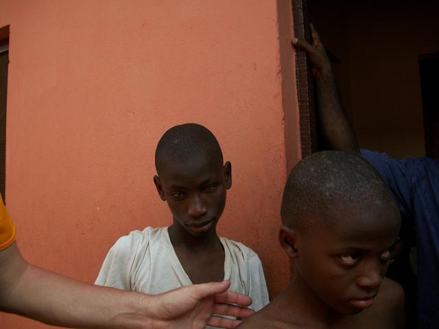 Guinea 2010 273