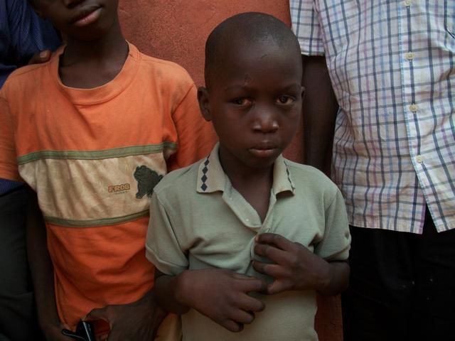 Guinea 2010 274