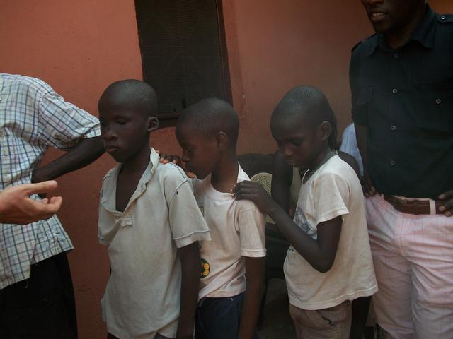 Guinea 2010 275