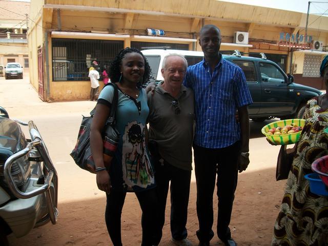 Guinea 2010 278