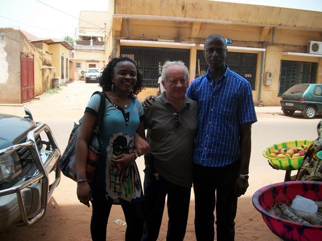 Guinea 2010 279