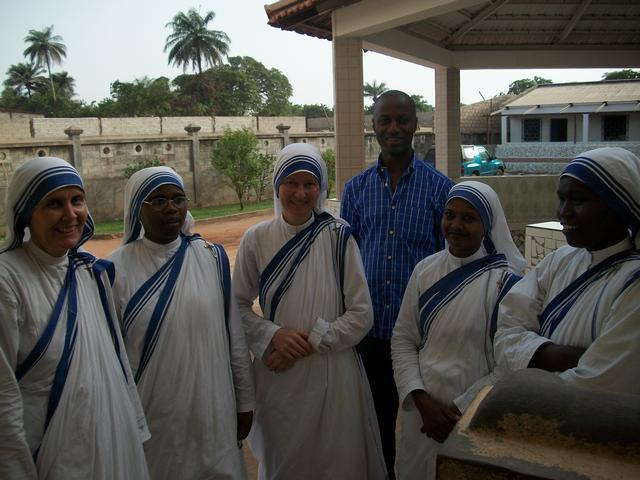 Guinea 2010 280