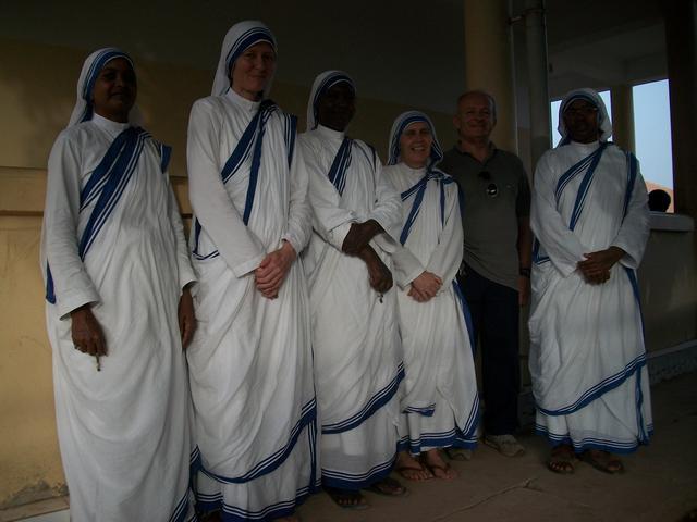 Guinea 2010 282