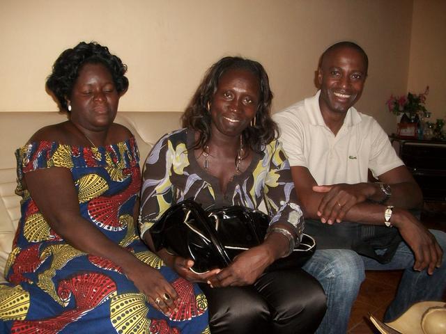 Guinea 2010 283