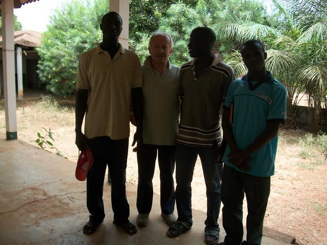 Guinea 2010 285