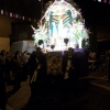 Guinea 2010 039