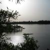 Guinea 2010 045