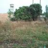 Guinea 2010 052