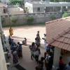 Guinea 2010 058