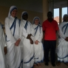 Guinea 2010 281
