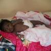 Guinea 2010 287